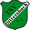 TSV Dittersbach e.V.