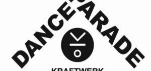 Dance Parade Kraftwerk Chemnitz abgesagt